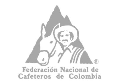 Federacion Nacional de Cafeteros de Colombia