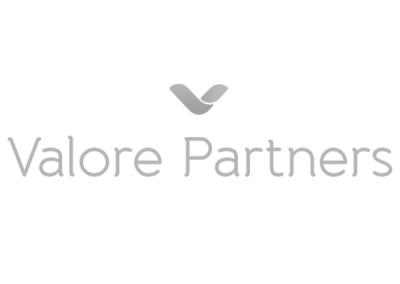 Valore Partners